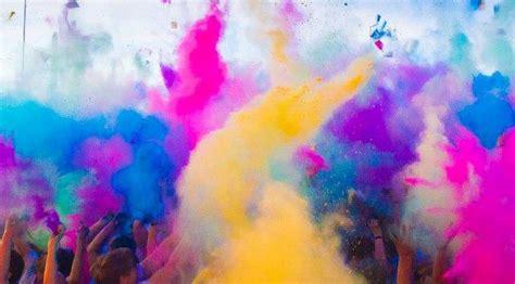 holi color powder holi colour powder buy holi gulal coloured powder