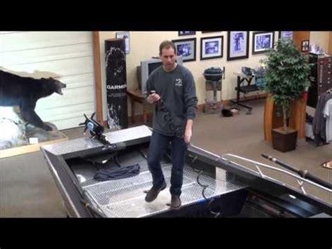wooldridge outboard jet boats wooldridge alaskan outboard jet boat doovi
