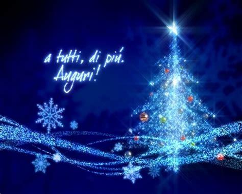 auguri  natale scritte animate glitterate merry christmas