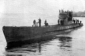 german u boat new jersey book the u 853 german submarine shipwreck new york and new