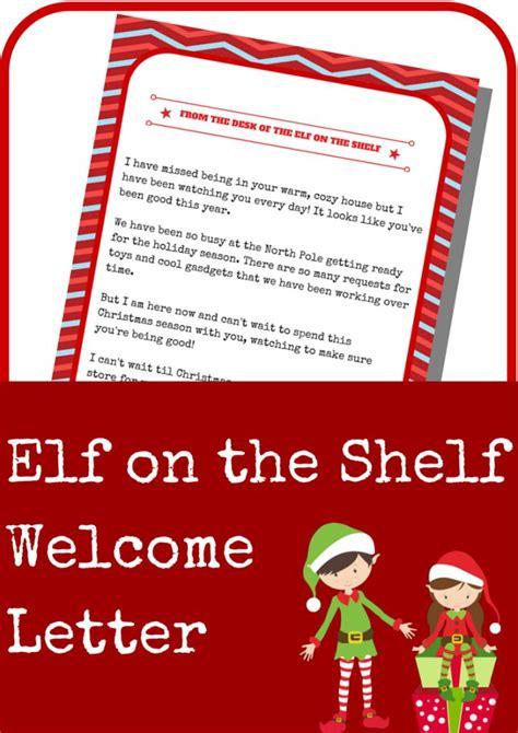 free printable elf warning letter 94 best images about a grande life elf on the shelf on