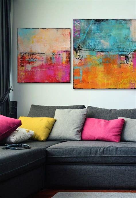 colors for dark rooms interior design for dark rooms bright ideas
