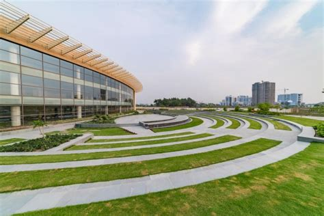 Amity Mba Fees Kolkata by Top 10 Best Colleges Of Kolkata