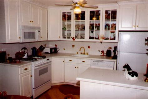 Kitchen Cabinets Designs Photos Kitchens Cabinet Designs