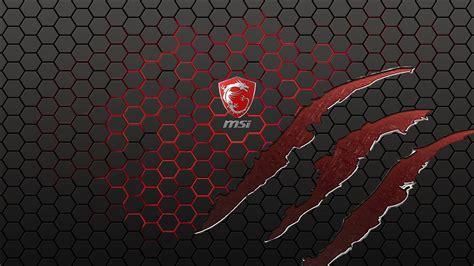 wallpaper msi laptop msi wallpapers wallpaper cave