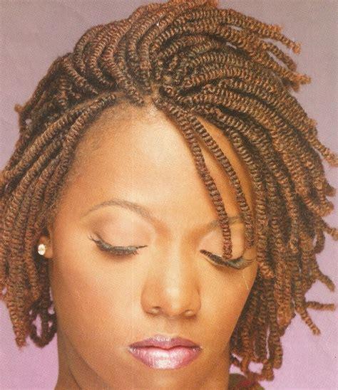 short nubian twist hairstyles nubian twist braids nubian twists hair i like