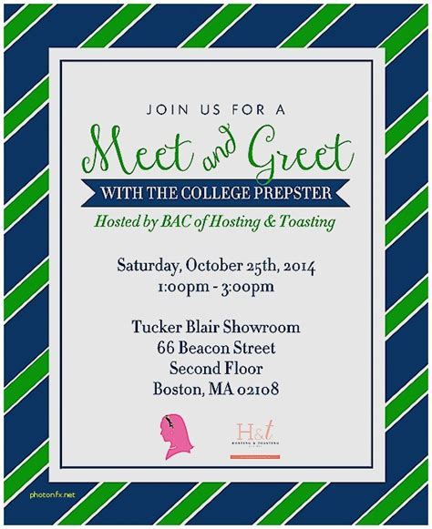 Meet And Greet Baby Shower Ideas by Baby Shower Invitation Lovely Meet And Greet Baby Shower