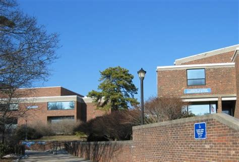 universities near cape cod cape cod community college cccc introduction and