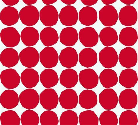 Poppy Upholstery Fabric 61 Best Images About Design I Maija Isola On Pinterest