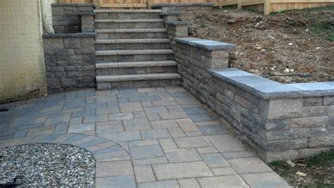 techo bloc techo bloc blu pavers related keywords techo bloc blu