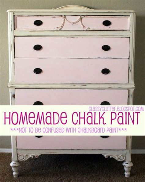 diy chalk paint recipe with unsanded grout 17 best images about bungalow mission cottage style on