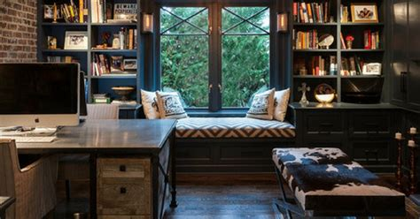 creating your perfect home office decorating den interiors 9 secrets in creating your perfect home office decoration