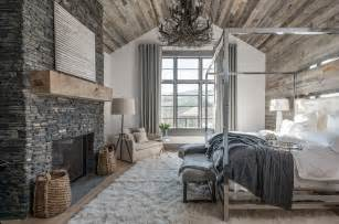 Rustic Master Bedroom Ideas 65 cozy rustic bedroom design ideas digsdigs