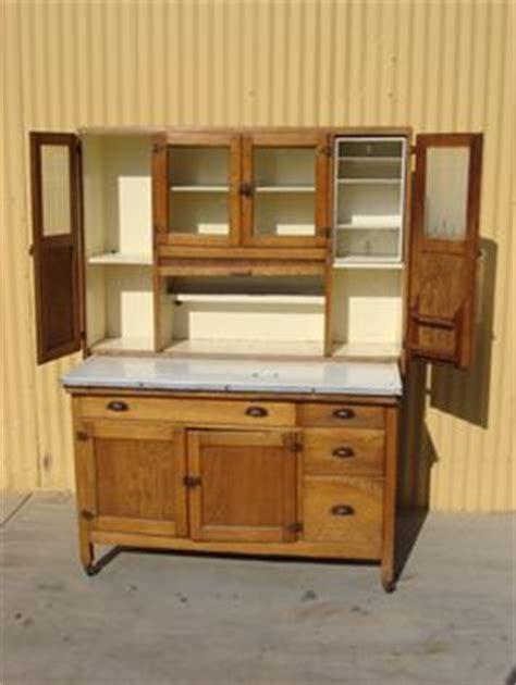 antique biederman hoosier cabinet hoosier cabinet montgomery ward hoosier cabinet and metals on pinterest