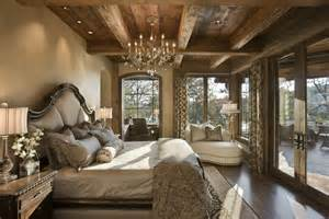 Rustic Master Bedroom Ideas 101 luxury master bedroom design ideas home design etc