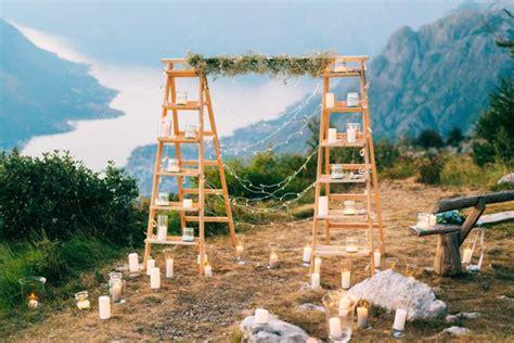 Hochzeit In Den Bergen by Hochzeitsdirndl Tipps Und Infos Zu Dem Brautdirndl Trend