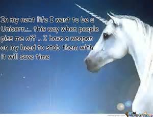 Unicorn Meme - unicorn by pixiofdoom meme center