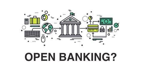 will banks be open what is open banking salaxy salary payment operator