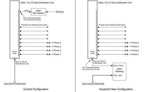 hd wallpapers doorbell fon wiring diagram love8designwall