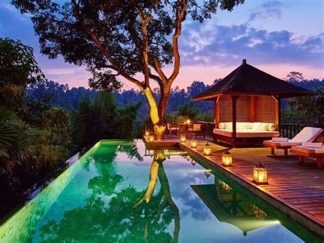 Como Shambhala Estate Bali | como shambhala estate bali asia green travel