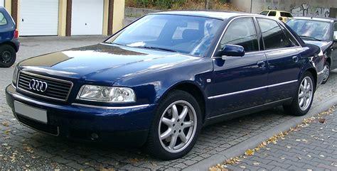 Audi A8 Wikipedia by Audi A8 Wikipedia
