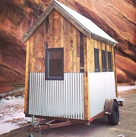 tiny houses for sale in colorado pin by jody endersbe groebner on small living spaces