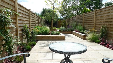 garden design images garden design