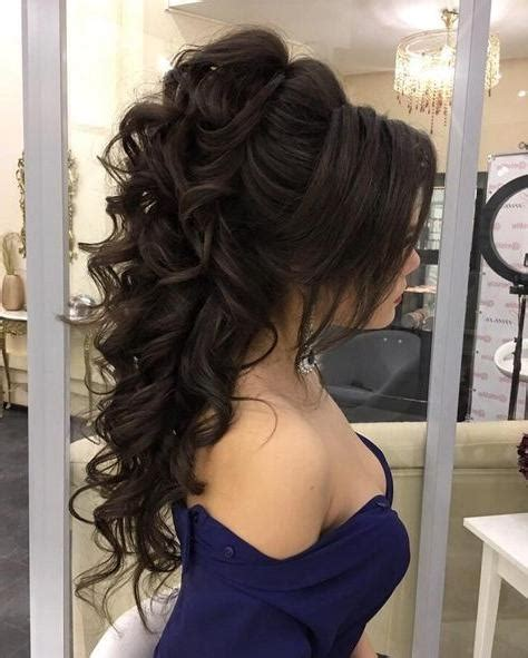 pictures of populat hair styles foe a 15 year ols boy 15 best of long hair quinceanera hairstyles