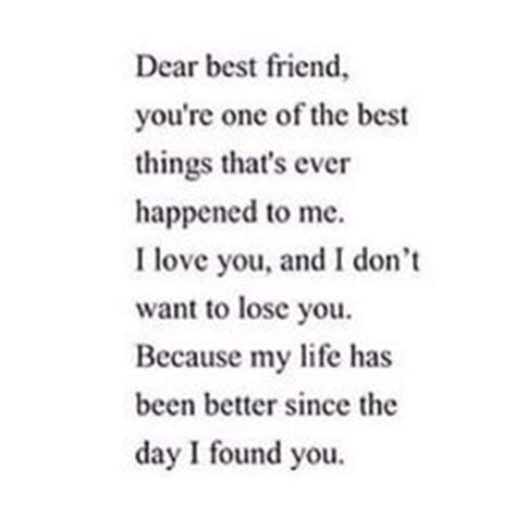 best friend letters 1000 images about best friend on best friend 1089