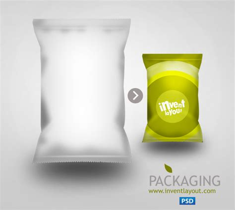 product layout psd packaging psd download free psd graphics