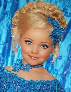 braids for beauty pageants braids little girl hazel eyes child model magazine hair