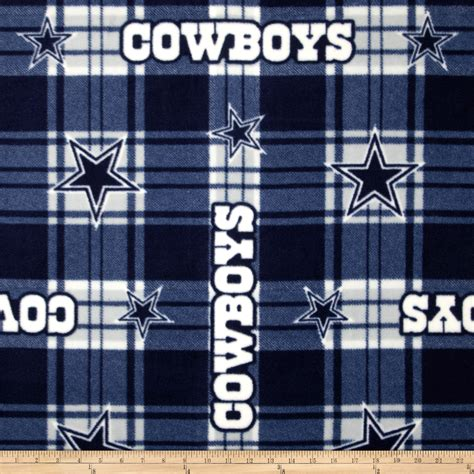 Coboy Marun Diskon dallas cowboys apparel discount 2017 2018 best cars