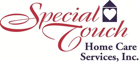 special touch home care 10 reviews home health care