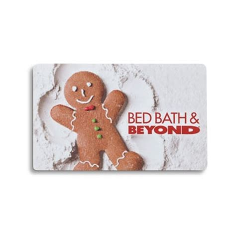 Gift Cards Bed Bath And Beyond - bed bath beyond 174 gift cards recipes pinterest