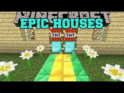 Garage Zeebo Minecraft Walkthrough Special Endermen Clones