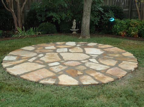 Rock Patio Designs Lake Dallas Landscaping Landscaping In Denton Landscaping Lewisville