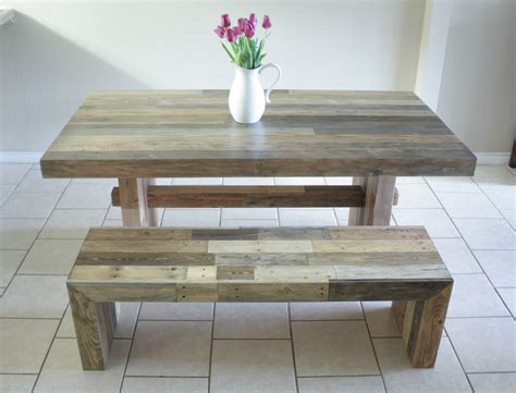 elm bench west elm dining bench 28 images bench for dining table from west elm dining room