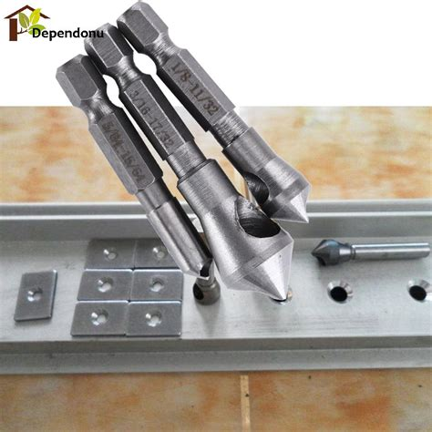Jakemy Jm 182 7 In 1 Profesional Opening Tools Kit popular drill tool buy cheap drill tool lots