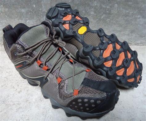 jual sepatu gunung nike sepatu gunung merrell navigator sport toko online