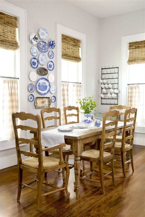 Dining Room Design On A Budget by 373 Best Decorating Tips Images On