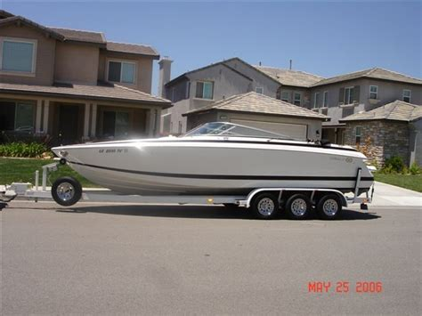 older cobalt boats for sale 2002 cobalt 262 bowrider 26 8 quot open bow used excellent