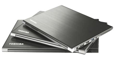the toshiba portege z30 tecra z40 and tecra z50 from the laptop company the laptop company ltd