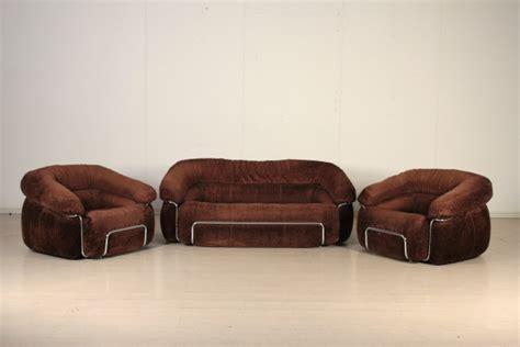 divani anni 70 divano anni 70 divani modernariato dimanoinmano it