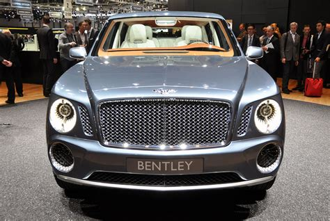 bentley suv inside image gallery 2014 bentley suv