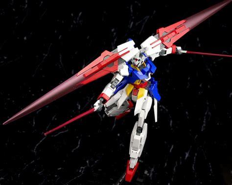 Mg Age 2 Gundam Bullet mg 1 100 gundam age 2 bullet bandai gundam models kits premium shop bandai
