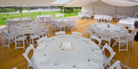 wedding reception furniture hire melbourne wedding decoration hire melbourne image collections