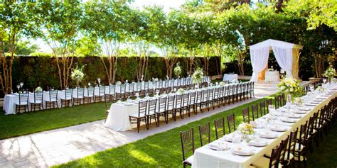 Brownstone Gardens Weddings   Get Prices for Wedding