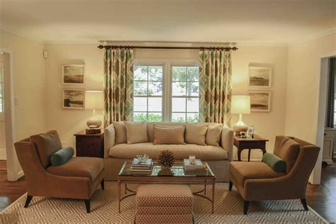 livingroom deco living room attractive elegant living rooms design living