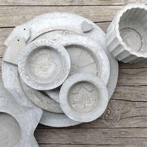 kunst aus beton rohlinge beton 01 kunst aus beton