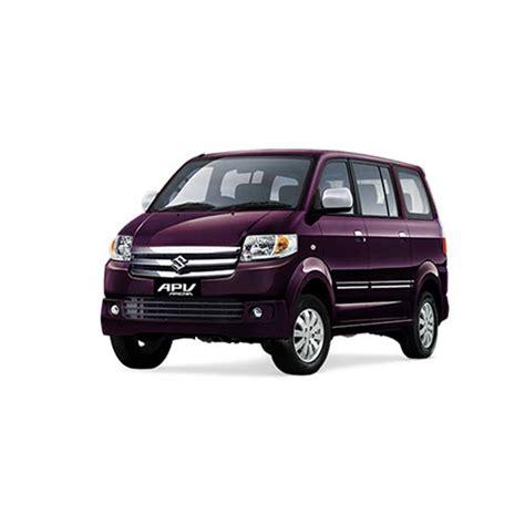 Best Seller Cover Sarung Mobil Small Mpv Suv Up To 4 4m Avanza 1 kredit mobil suzuki apv arena sgx m t 2018 syariah
